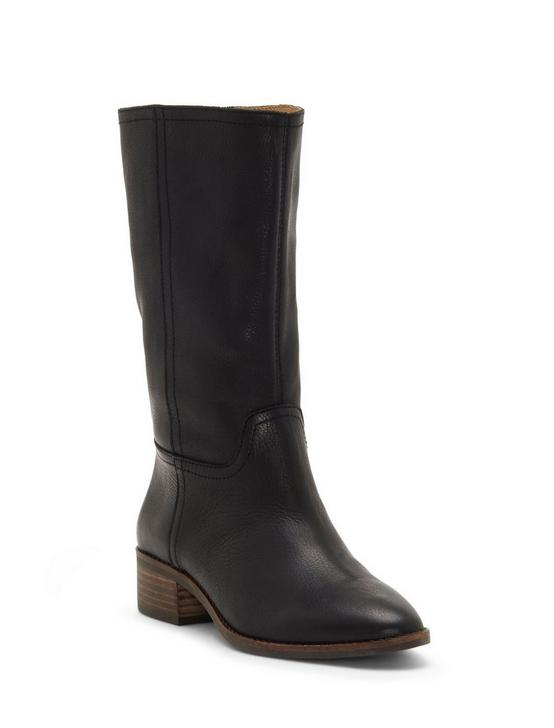 LAERYS BOOT, BLACK, productTileDesktop