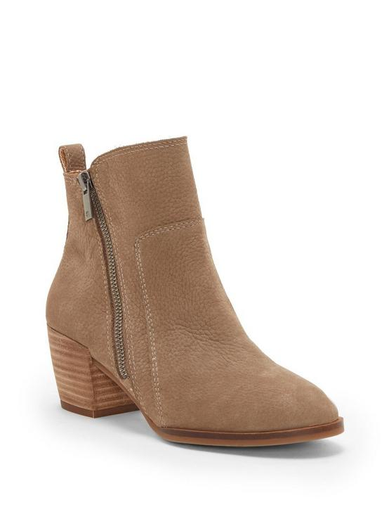 LASHIYA BOOTIE, LIGHT BROWN, productTileDesktop