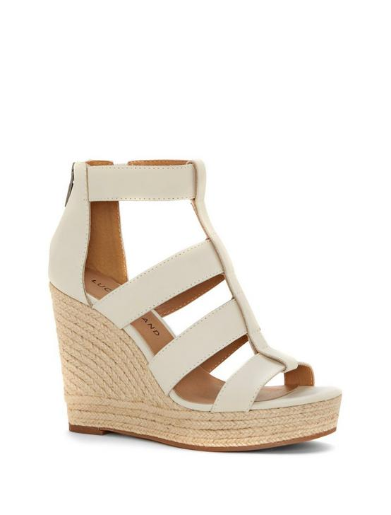 LATEERA WEDGE, SANDSHELL, productTileDesktop