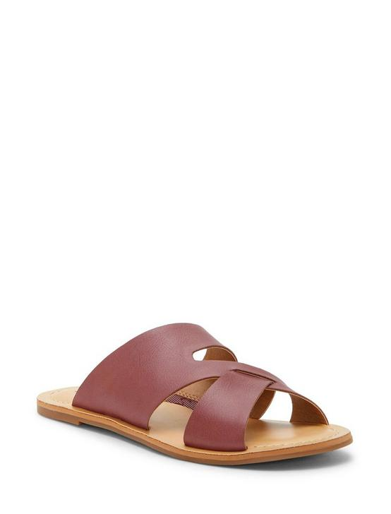 LEELAN SANDAL, LIGHT PURPLE, productTileDesktop