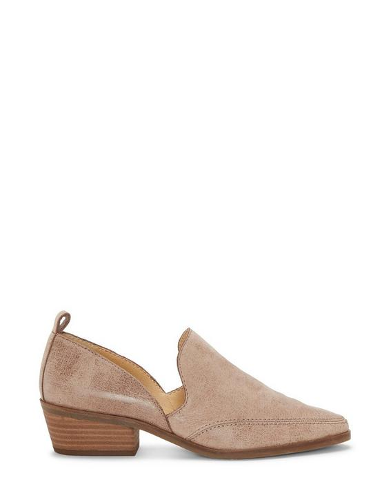 MAHZAN BOOTIE, LIGHT BROWN, productTileDesktop