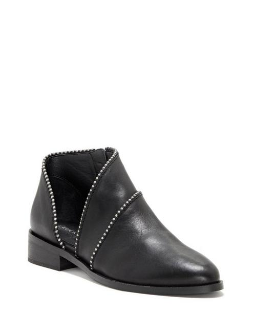 Lucky Prucella Bootie