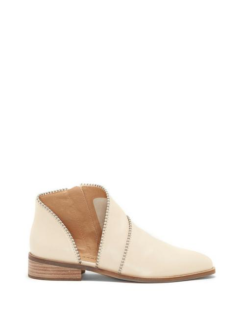Lucky Brand Women/'s PRUCELLA Ankle Boot
