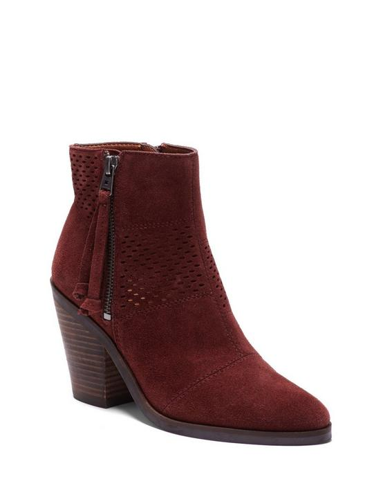 RAMSES BOOTIE, SABLE, productTileDesktop
