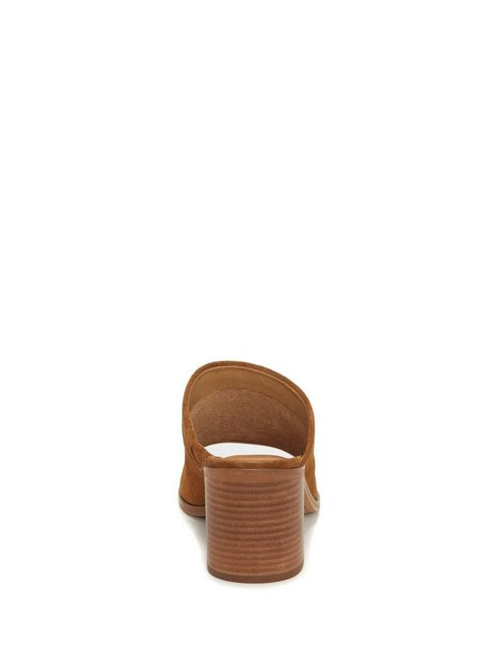 SAYVAN HEEL, MEDIUM DARK BROWN, productTileDesktop