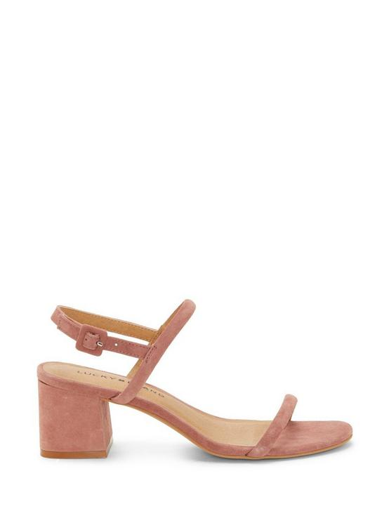 SHAELA HEEL, LIGHT PINK, productTileDesktop