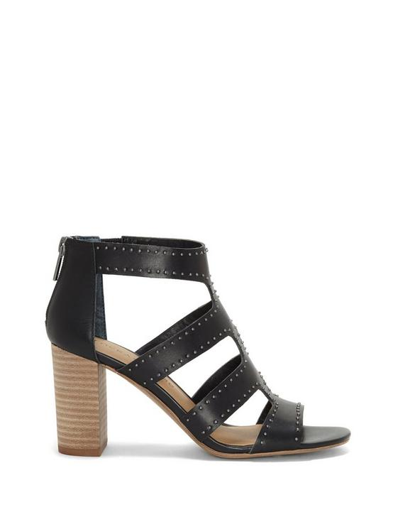 TAHIRA HEEL, BLACK, productTileDesktop