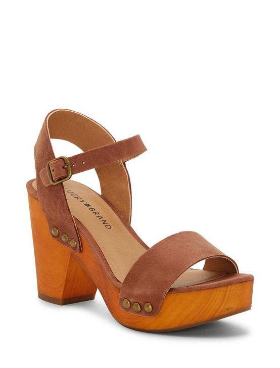 TRISA HEEL, LIGHT BROWN, productTileDesktop