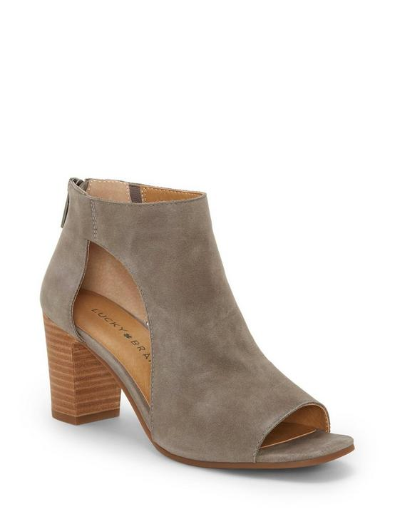 UDINE HEEL, LIGHT GREY, productTileDesktop