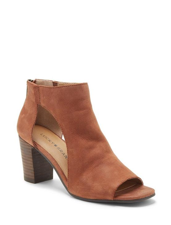 UDINE HEEL, LIGHT BROWN, productTileDesktop