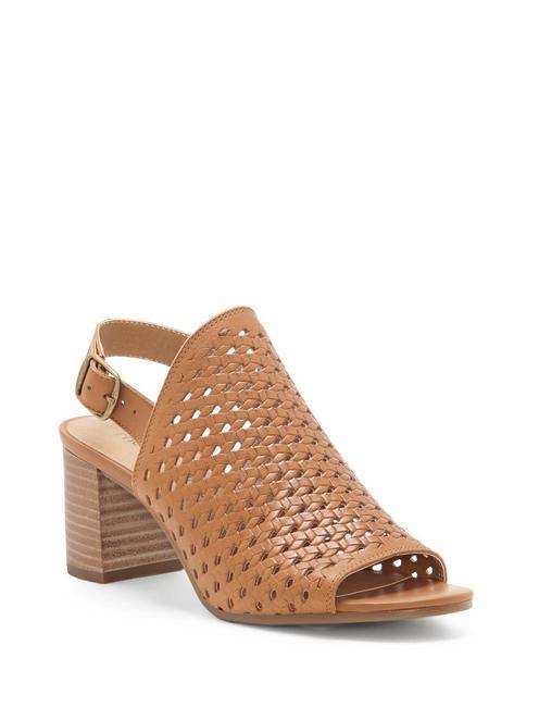 d61d841829 Shoes on Sale for Women