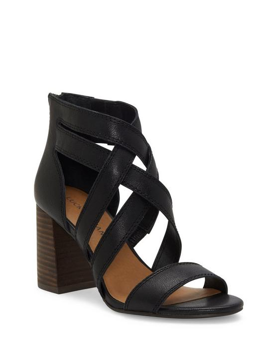 Wedges | Lucky Brand