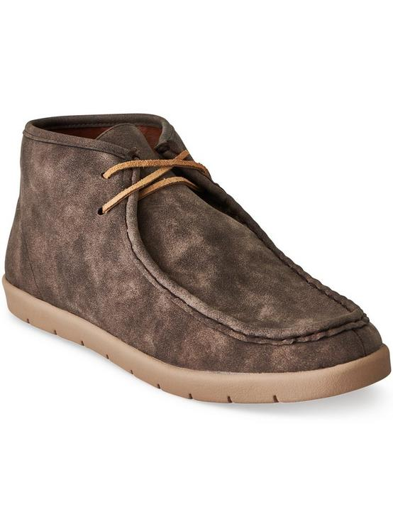 BOYS 11-5 BRIGLIN BOOTIE, LIGHT BROWN, productTileDesktop