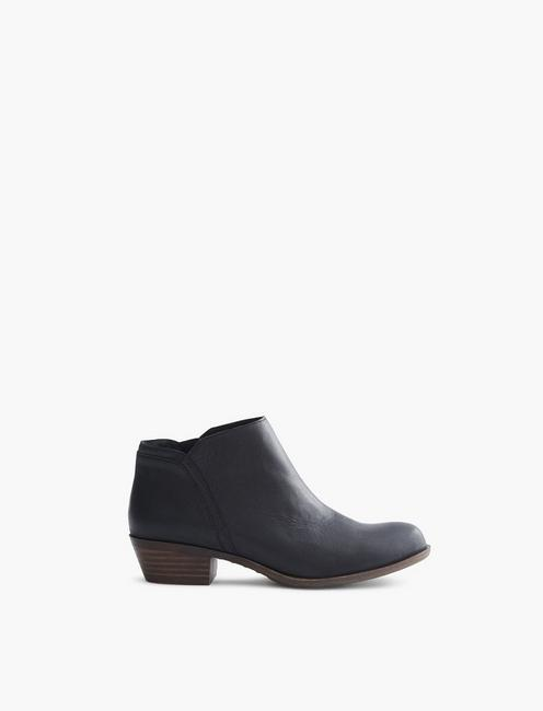 BAREESA BOOTIE, FEATHER