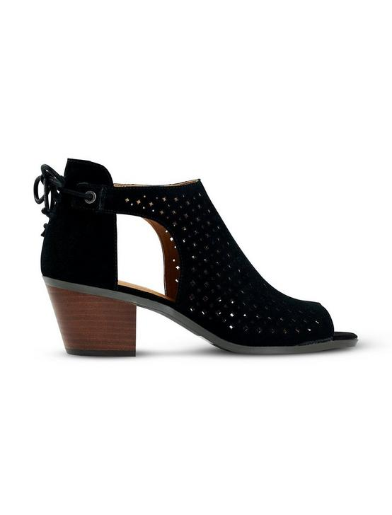 BRACY HEEL, BLACK, productTileDesktop