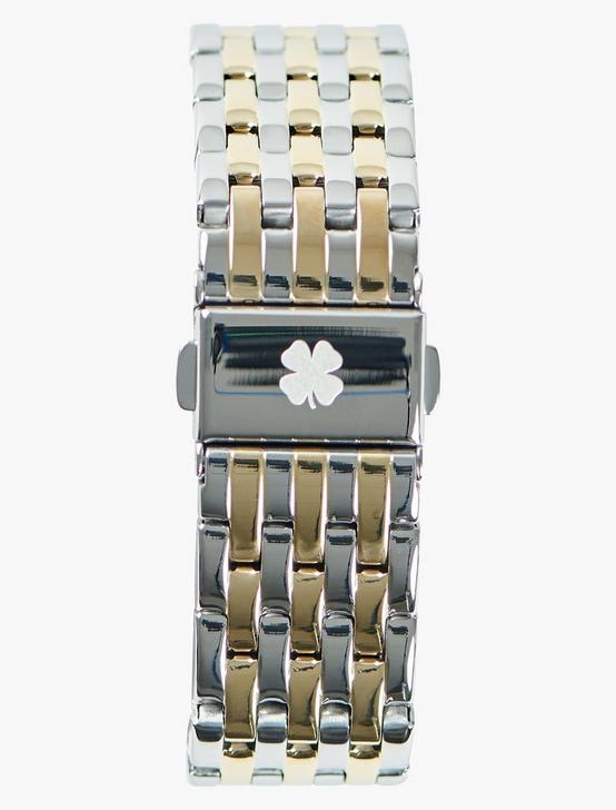 Carmel Two Tone Watch, TWO TONE, productTileDesktop