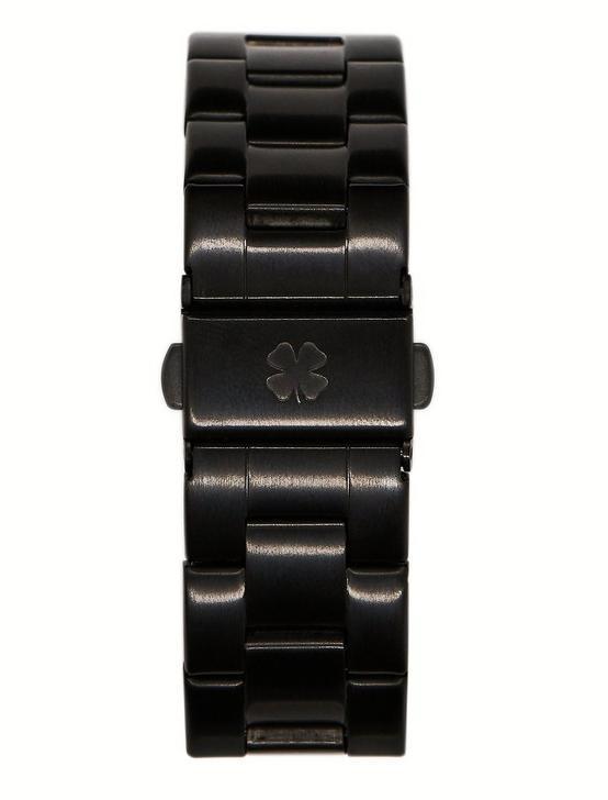 Jefferson Multi Black Watch, BLACK, productTileDesktop