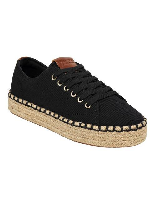 52eadffa77 New Arrivals Women's Shoes | Lucky Brand