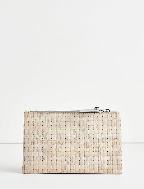 MAIORI BAG, NATURAL, productTileDesktop