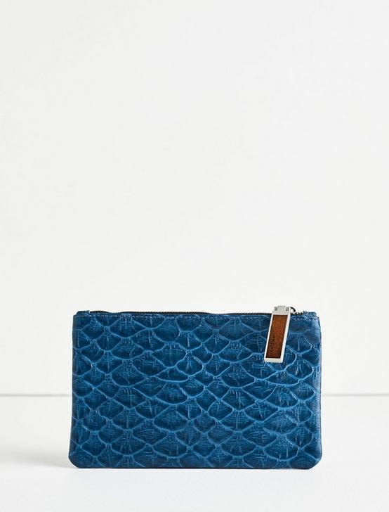 MAIORI BAG, BLUE, productTileDesktop