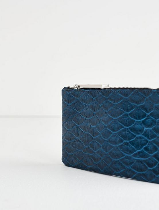 MAIORI BAG, BLUE, productTileDesktop