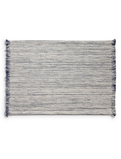 Lucky Blue Laguna Placemat