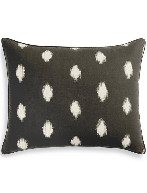 IKAT DOT COLLECTION,