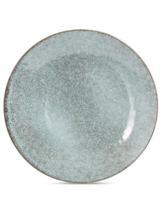 PACIFIC TIDE DINNER PLATE, NO COLOR, productTileDesktop