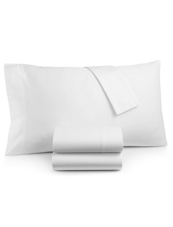 Core Sheet Set