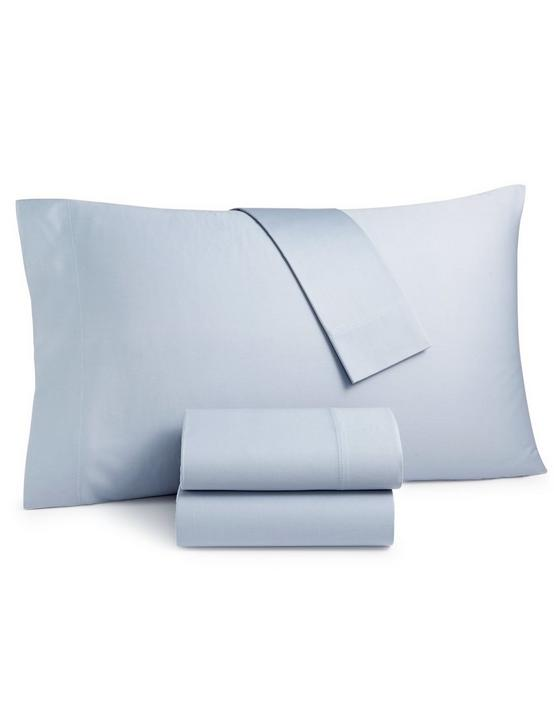 CORE SHEET SET, RINSE, productTileDesktop