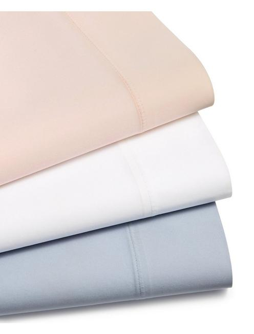 CORE SHEET SET, RINSE