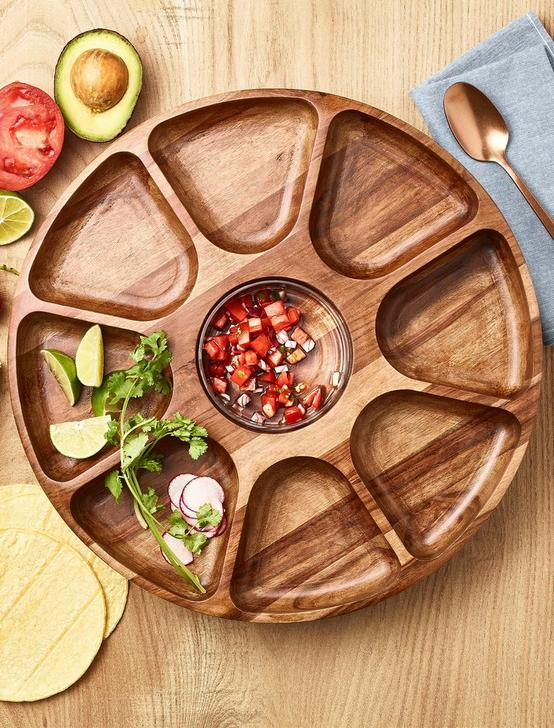 TACO LAZY SUSAN, NO COLOR, productTileDesktop