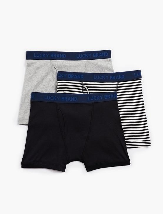 3 PACK BOXER BRIEF, MULTI, productTileDesktop
