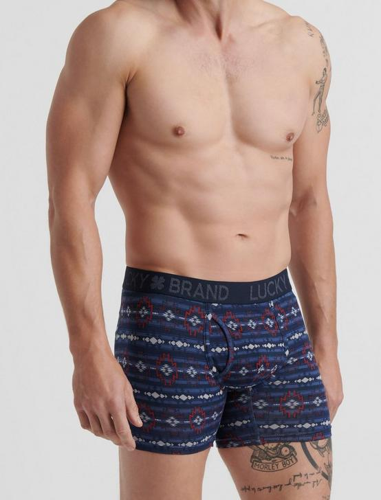3 PACK STRETCH BOXER BRIEF, MULTI, productTileDesktop