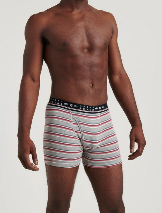 STRIPE MULTI BOXER BRIEFS, MULTI, productTileDesktop