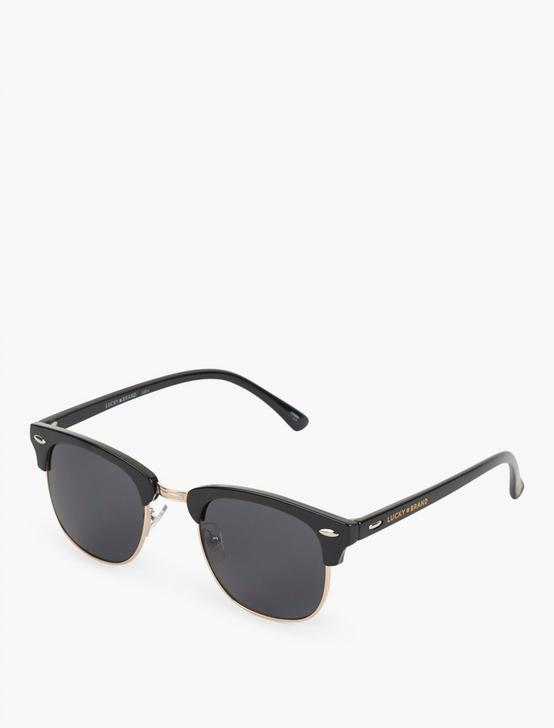 BLACK SUNGLASSES, BLACK, productTileDesktop