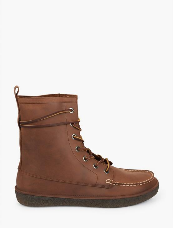 7 EYE TRAIL BOOTS, WALNUT, productTileDesktop