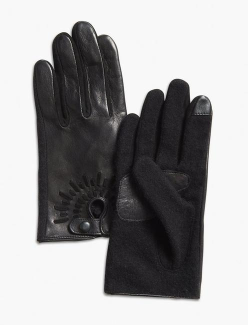 MOTO LEATHER GLOVE,