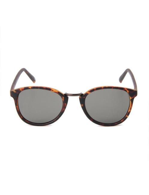 Lucky Indio Wire Bridge Sunglasses