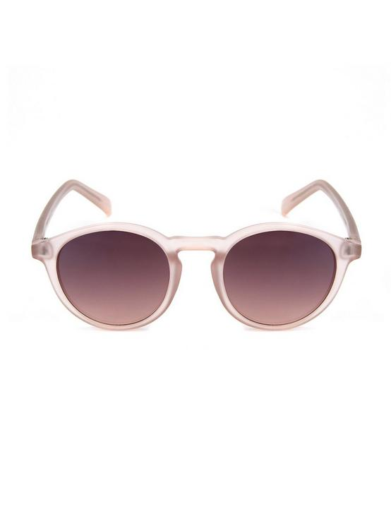 BALDWIN SUNGLASSES, LIGHT PINK, productTileDesktop