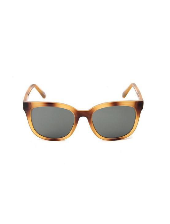 NEWBERRY SUNGLASSES, NATURAL, productTileDesktop