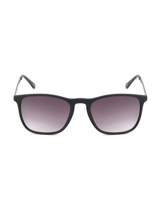 ALEXANDER SUNGLASSES, FEATHER, productTileDesktop
