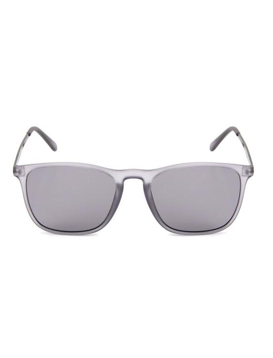 ALEXANDER SUNGLASSES, LIGHT GREY, productTileDesktop