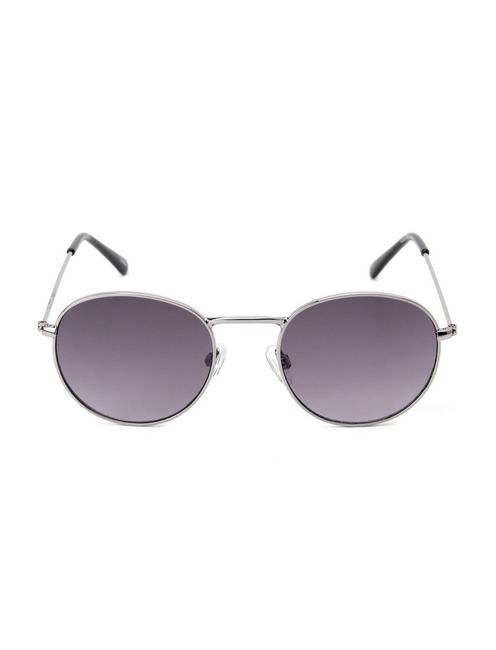 Lucky Colton Wire Sunglasses