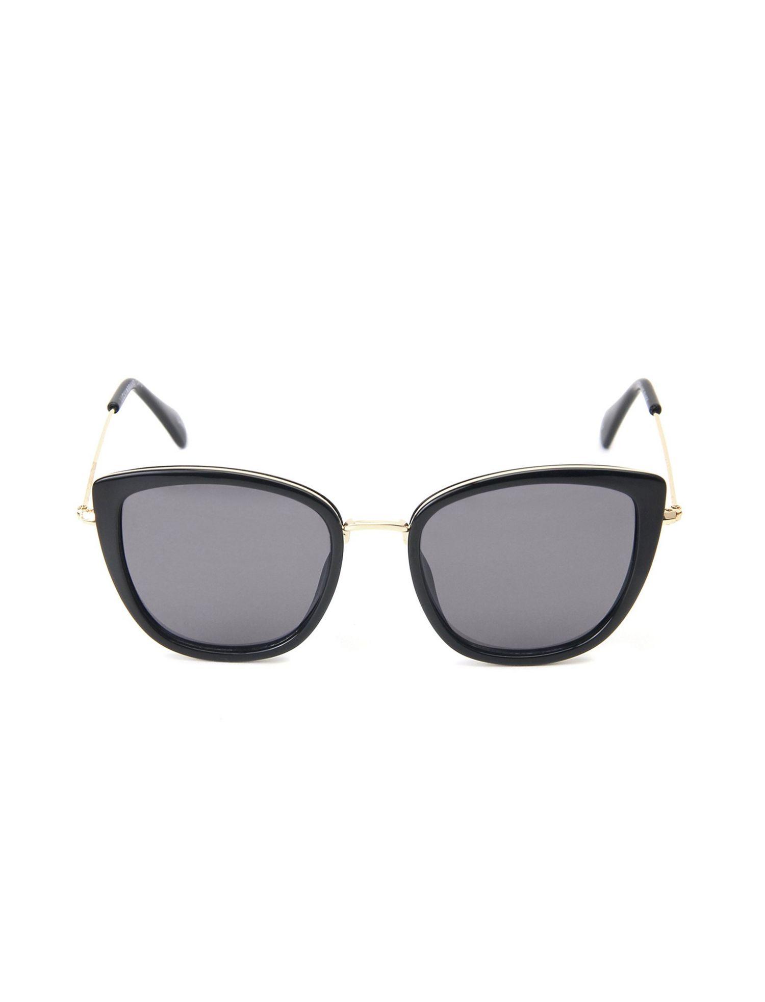Eyeglasses Lucky Brand D 410 Black