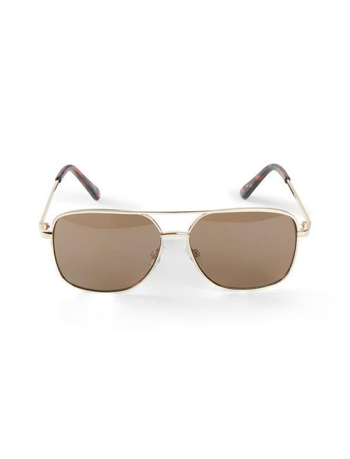 TAHOE SUNGLASSES,