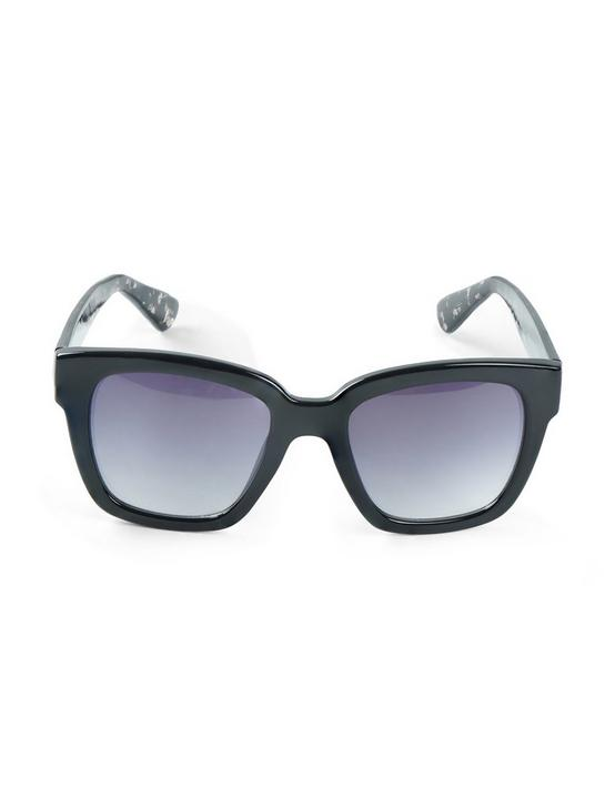 SYCAMORE SUNGLASSES, BLACK, productTileDesktop