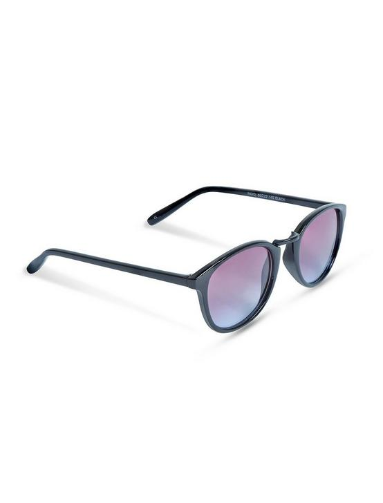 INDIO SUNGLASSES, FEATHER, productTileDesktop