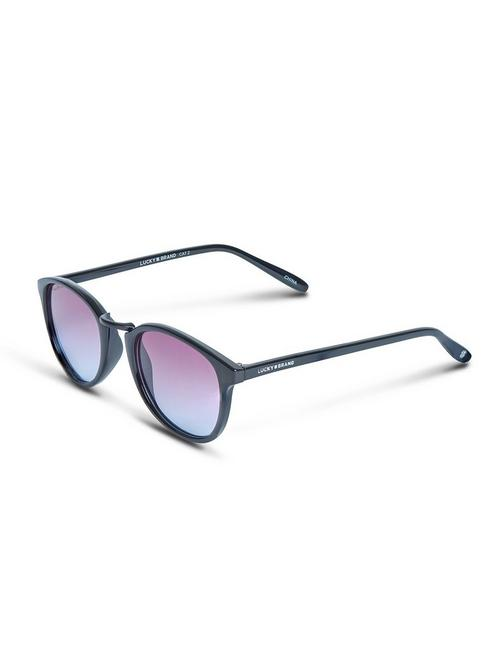 INDIO SUNGLASSES, FEATHER