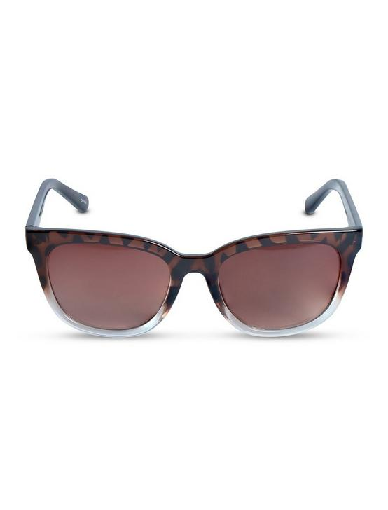 NEWBERRY SUNGLASSES, LIGHT BROWN, productTileDesktop